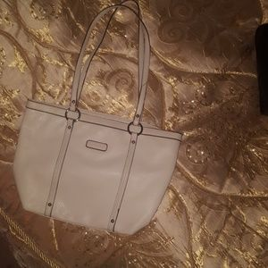 Toupee ROSETTI Handbag